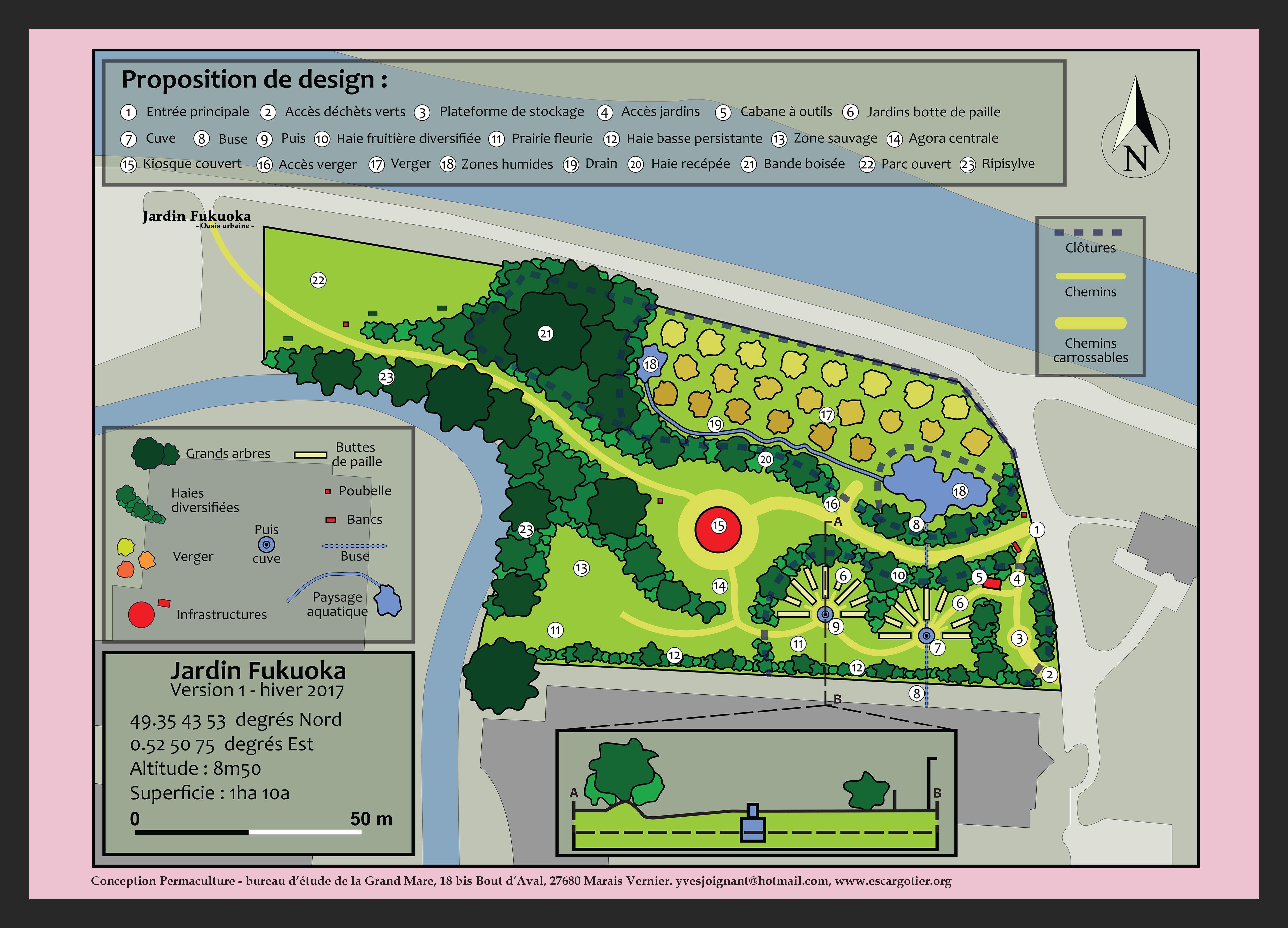 P6_Design_Jpeg