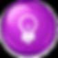 dot_lightbulb_edited.png