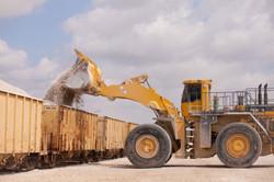 rail car loading  2 (2)