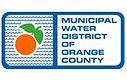 municipal water district of orange county