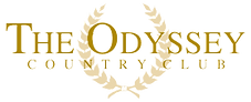 Odyssey Banquets Preferred Wedding Video Vendor