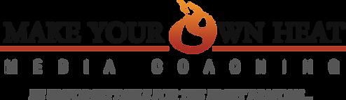 myoh-logo2.png