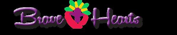 Brave Hearts Logo horz.png