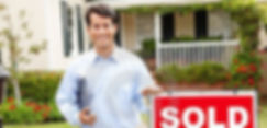 Jones Team RE - OC Real Estate Agent