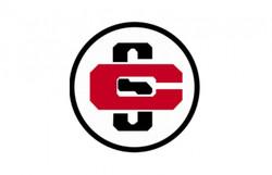 collanas-logo_650_420_s_c1
