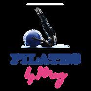 PMay Logo_trans.png
