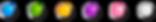 dots row.png