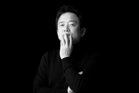 Kyung-Pil Nam
