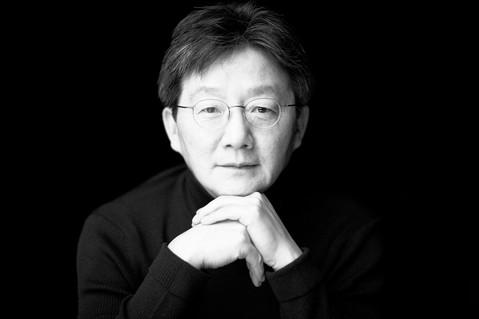 Seung-Min Yoo