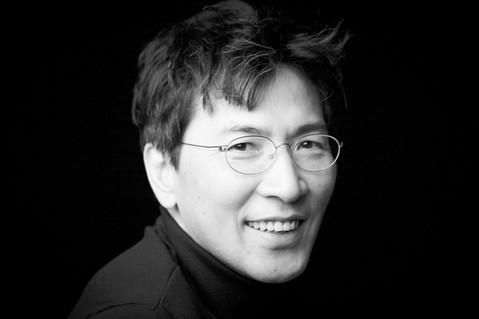 Hee-Jung An