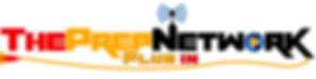 LogoDesignA[1].jpg