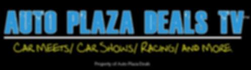 APD TV logo2.jpg
