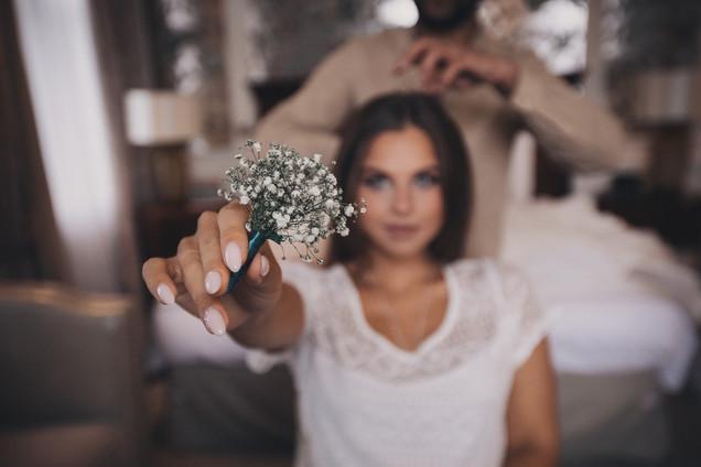 Свадьба Насти и Романа_0116.JPG