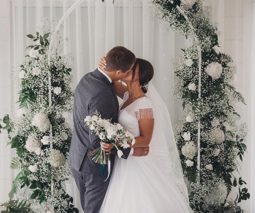 Свадьба Насти и Романа_01244.JPG