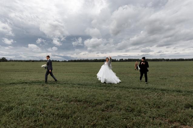 Свадьба Насти и Романа_01187.JPG