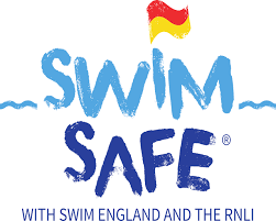Swim Safe