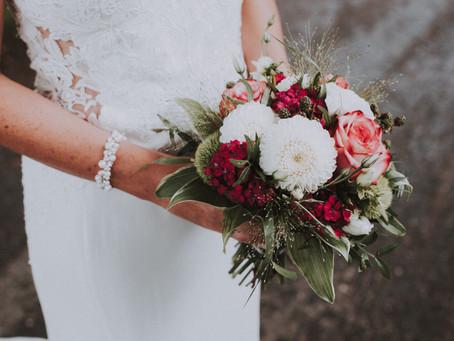 Свадебная консультация: кому и зачем она нужна?