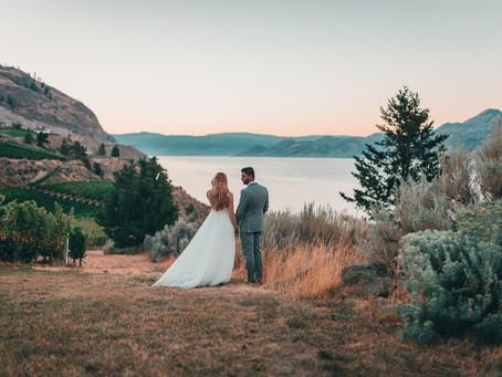 Непредвиденные свадебные расходы: делаем запас в 5% от бюджета