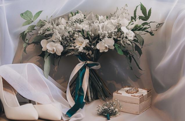 Свадьба Насти и Романа_0127.JPG