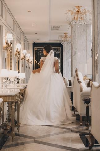 Свадьба Насти и Романа_01140.JPG