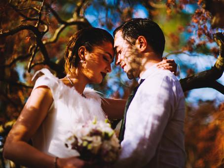 Свадебная подготовка без суеты: советы для тех, кто планирует свое торжество