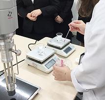イシリビ実験02.JPG