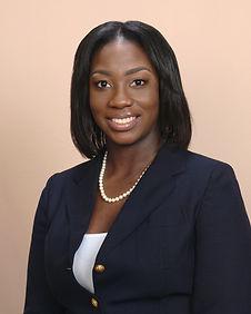 Tracy Udunka.jpg