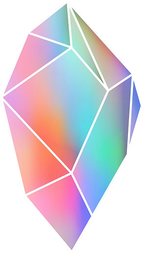Colorful%20Diamond_edited.png