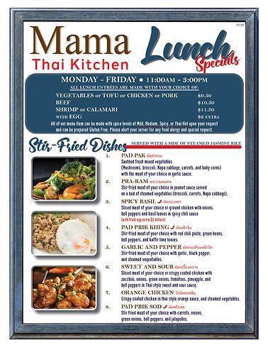 Mama-Thai-Kitchen-Lunch-Menu-FRONT-WEB.j