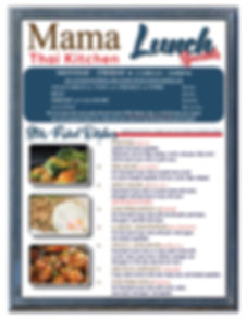 Mama-Thai-Kitchen-Lunch-Menu-Front.jpg
