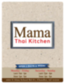 Mama-Thai-Kitchen-Dinner-Menu-WEB-Cover.