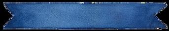 Blue Banner.png
