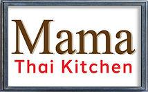 Mama-WebLogo.jpg
