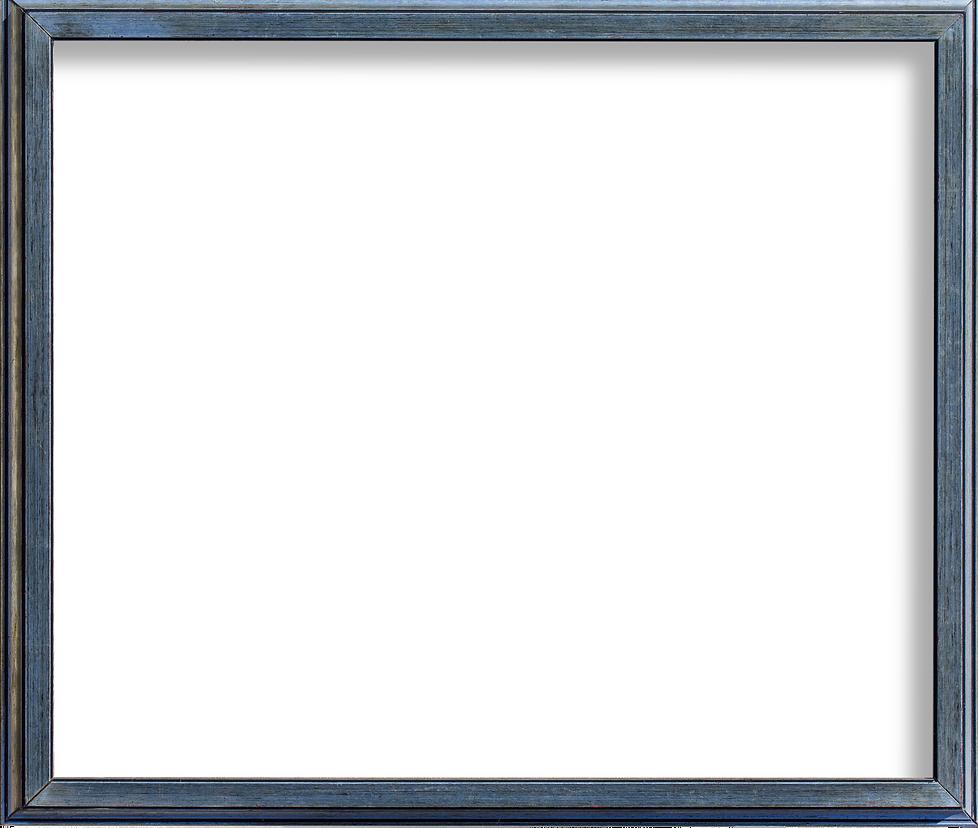 Blue Frame-Web-L.png