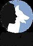 APDT-Logo.png
