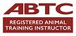 ABTC-ATI-logo-on-white-p3bu8hlutqo91za80