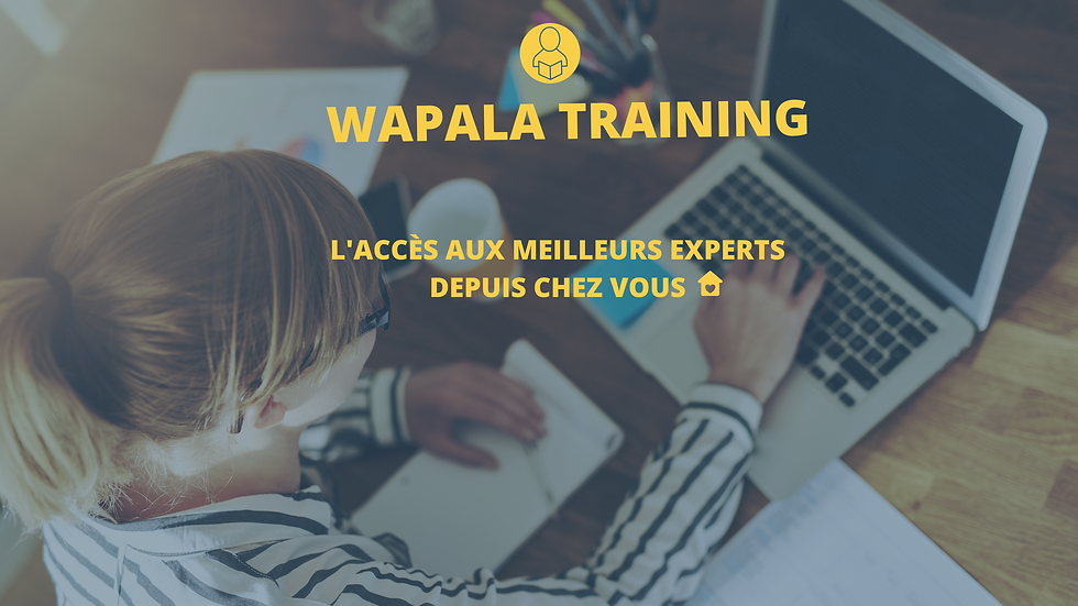 WAPALA_TRAINING_L'accès_aux_meilleurs_e