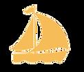 bateau 1.png