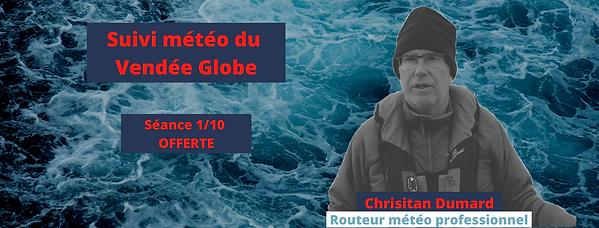 Suivi météo du Vendée Globe.png