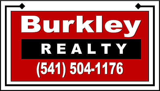 Burklley Realty Logo