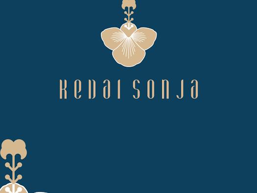 Buku Menu Kedai Sonja.pdf.png