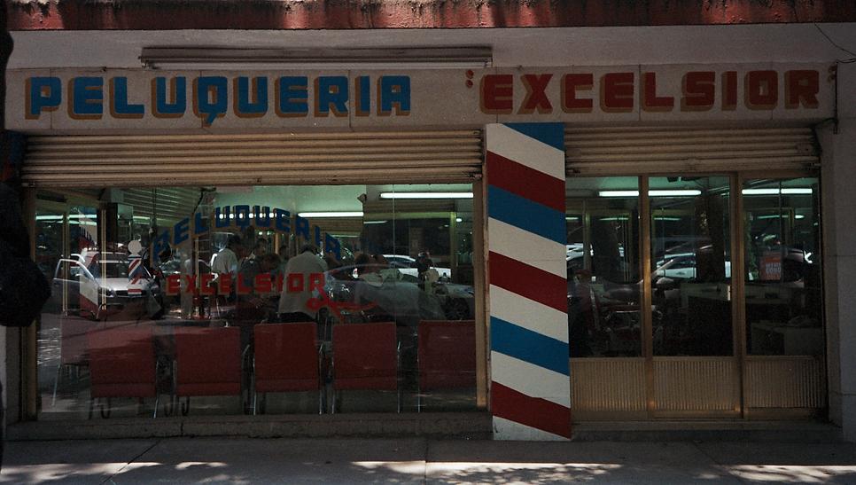 Peluquería_Excelsior.png