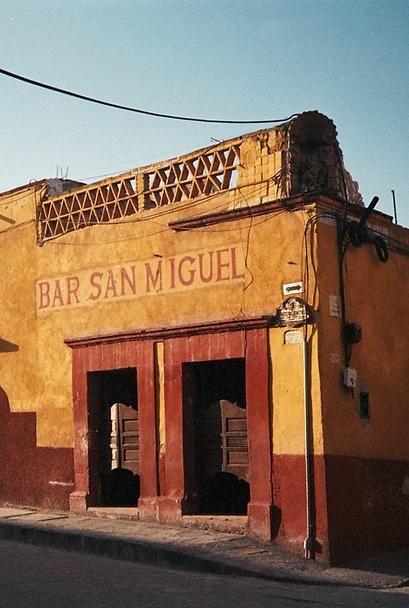 Bar San Miguel.png