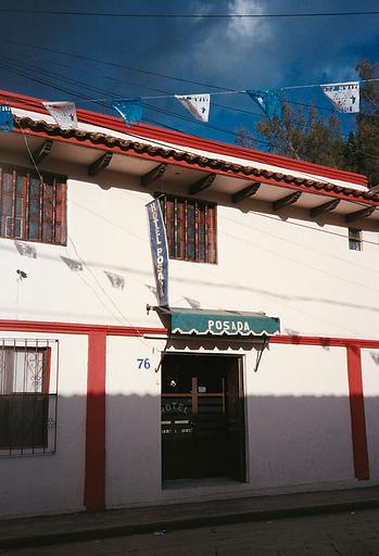 Hotel Posada.png