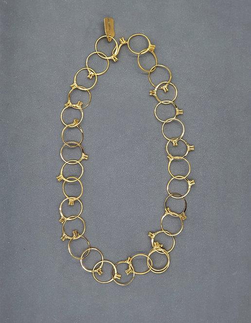 31 Rings
