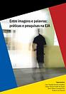 Livro Entre imagens e palavras: práticas e pesquisas na EJA