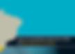 Atlas de sensibilidade ambiental ao óleo da Bacia Marítima de Pelotas