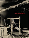 livro Atelier Subterrânea