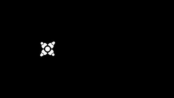 LogoBigFam_BigFamLogo Complet.png
