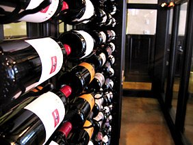 pic-wine01_edited